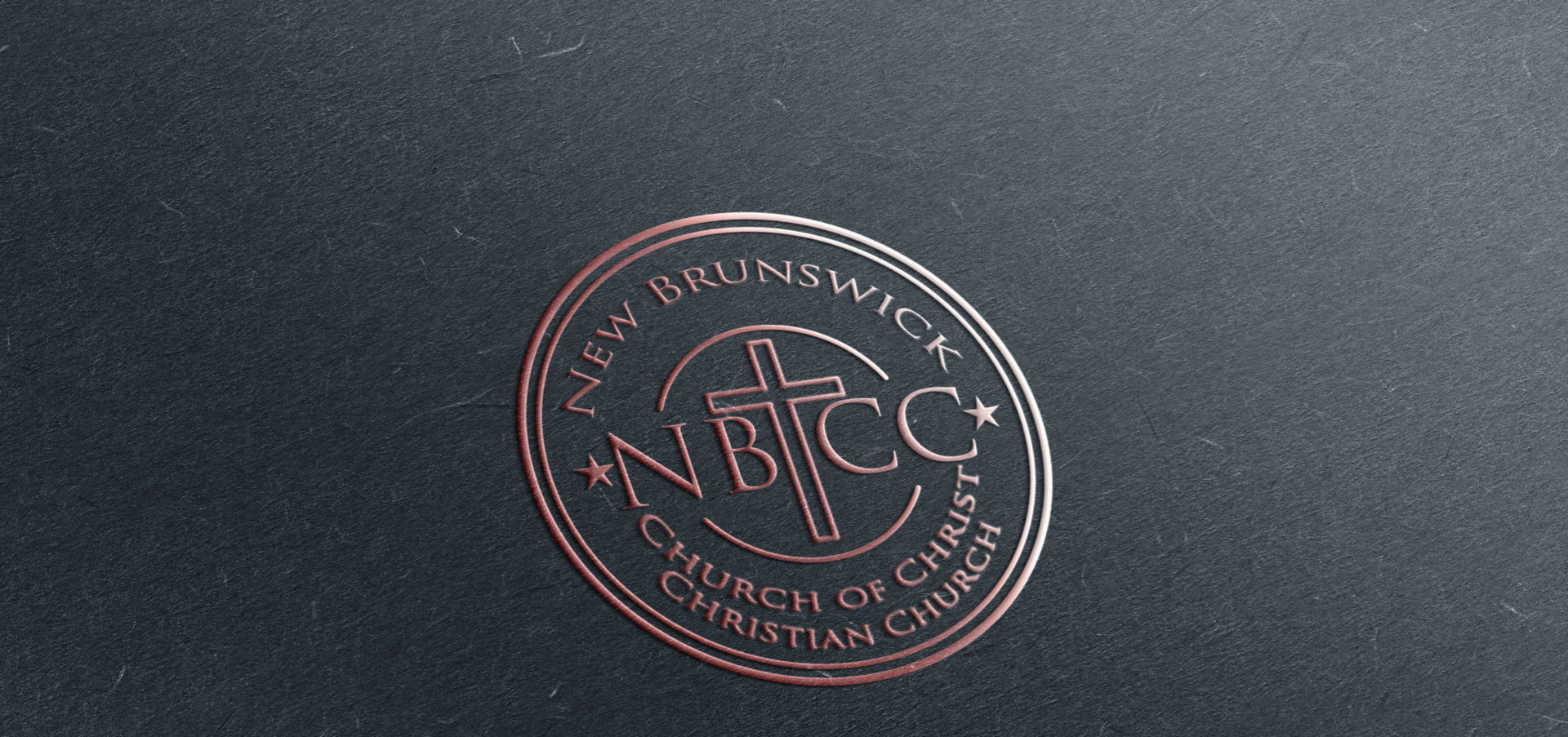 New Brunswick Church of Christ